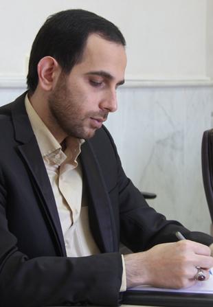 پایگاه اطلاع رسانی دکتر عبدالرضا بابایی